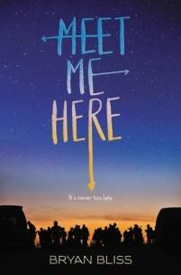 Meet_Me_Here