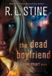 The_Dead_Boyfriend