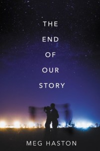 The_End_Of_Our_Story