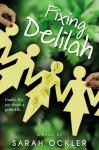 Fixing_Delilah