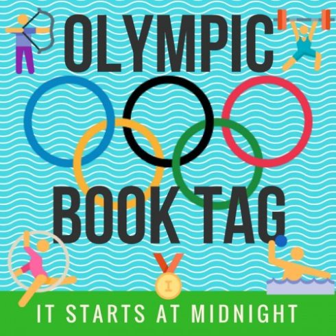 Olympic_Book_Tag
