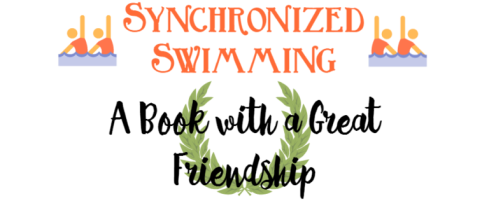 Synchronized_swimming