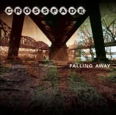 crossfade_falling_away