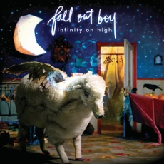 fall_out_boy_infinity_on_high