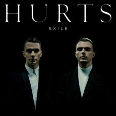 hurts_exile