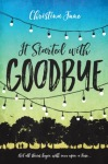 it_started_with_goodbye