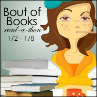 bout_of_books_18