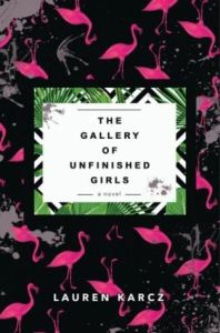 the_gallery_of_unfinished_girls