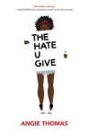 the_hate_u_give