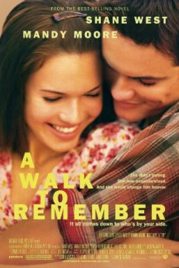 a_walk_to_remember