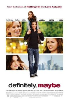 definitely_maybe