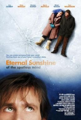 eternal_sunshine_of_the_spotless_mind