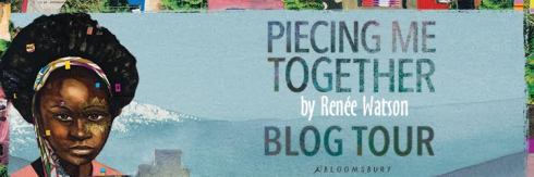 piecing_me_together