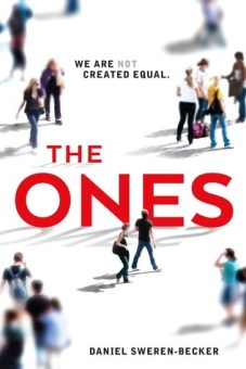 The_Ones