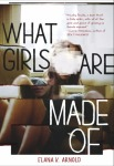 What_Girls_Are_Made_Of