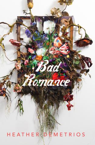 Bad_Romance
