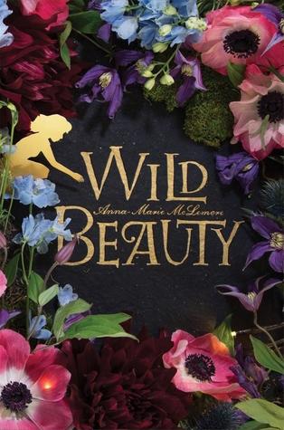 Wild_Beauty