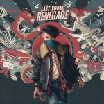 All_Time_Low_Last_Young_Renegade