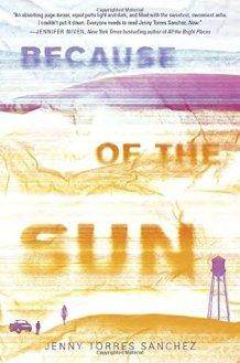 Because_of_The_Sun_Jenny_Torres_Sanchez