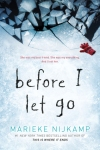 Before_I_Let_Go