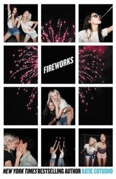 Fireworks_Katie_Cotugno