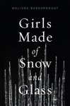 Girls_Made_of_Snow_and_Glass