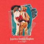 Halsey_Hopeless_fountain_Kingdom