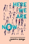 Here_We_Are_Now