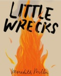 Little_Wrecks_Meredith_Miller