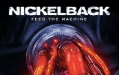 Nickelback_Feed_The_Machine