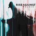 Rise_Against_Wolves