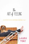 The_Art_of_Feeling