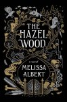The_Hazel_Wood