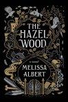 The_Hazel_Wood