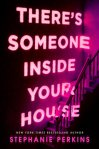Theres_Someone_Inside_Your_House
