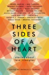Three_Sides_Of_A_Heart