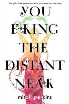 You_Bring_The_Distant_Near_Mitali_Perkins