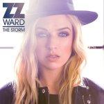 ZZ_Ward_The_Storm