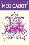 Avalon_High