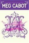 Avalon_High