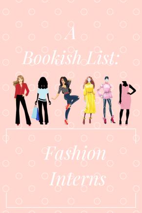 A_Bookish_List_Fashion_Interns