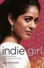Indie_Girl