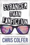 Stranger_Than_Fanfiction