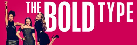 The_Bold_Type