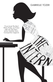 The_Intern_by_Gabrielle_Tozer